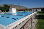 Ανοικτή το απόγευμα για το κοινό η πισίνα στον Τύρναβο