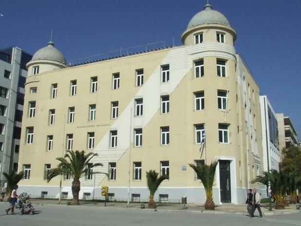 5.291 οι εισακτέοι φέτος στο Πανεπιστήμιο Θεσσαλίας – Δείτε ποσοι θα φοιτήσουν στη Λάρισα