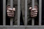 Στη φυλακή ο 35χρονος που έριξε βενζίνη στο πρόσωπο και στο σώμα 20χρονης στον Βόλο