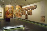 Ξεπερνούν τα 3.000 τα εκθέματα στο Διαχρονικό Μουσείο Λάρισας (Βίντεο)