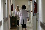 Προσλήψεις σε νοσομεία, ΕΚΑΒ, Μονάδες Υγείας
