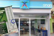 Χαμογέλασε η τύχη σε Ελασσονίτη - Κέρδισε 10.000 ευρώ στο ΣΚΡΑΤΣ