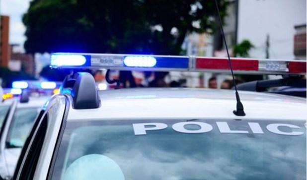 «Μαϊμού» οικονομικοί σύμβουλοι ξάφριζαν Λαρισαίους - Δύο συλλήψεις
