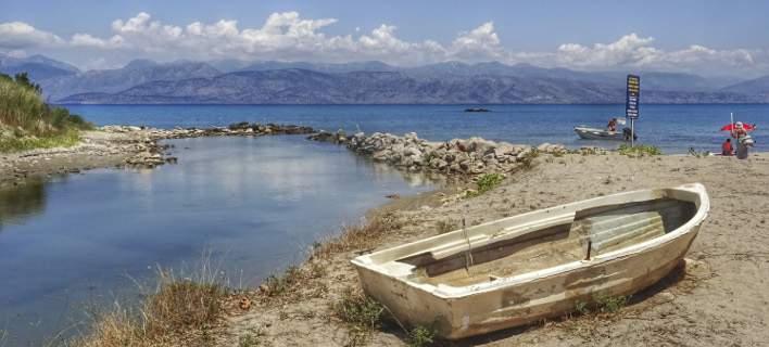 Μειωμένες οι μεταθέσεις καθηγητών στο νομό Λάρισας