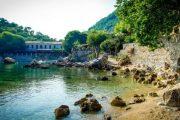 Νταμούχαρη: O κρυμμένος παράδεισος του Πηλίου και η δραματική ιστορία του