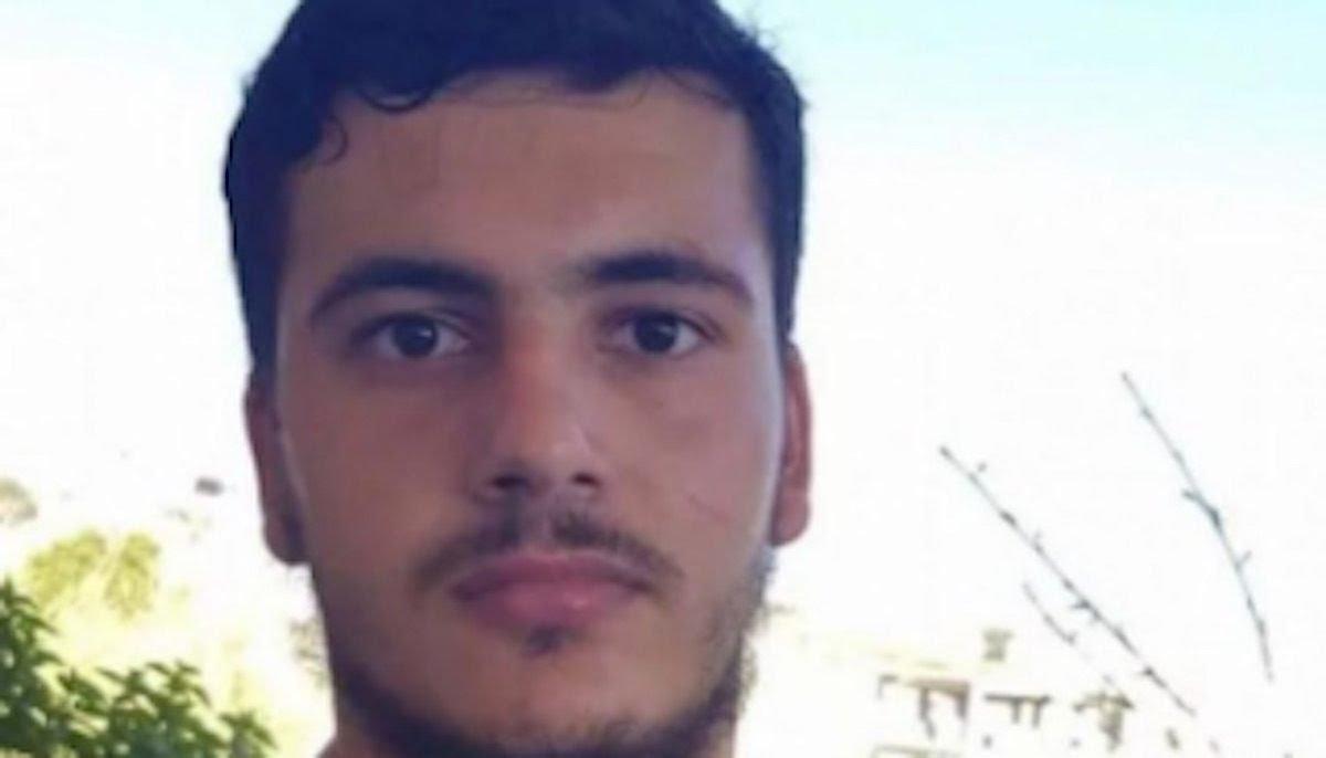 Η πίστη του στον θεό τον βοήθησε να γίνει καλά: 18χρονος ξύπνησε από κώμα μετά από 1 χρόνο σε Κέντρο Αποθεραπείας της Λάρισας!