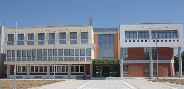 Σύσκεψη για θέματα νοσημάτων των χοίρων στη Λάρισα