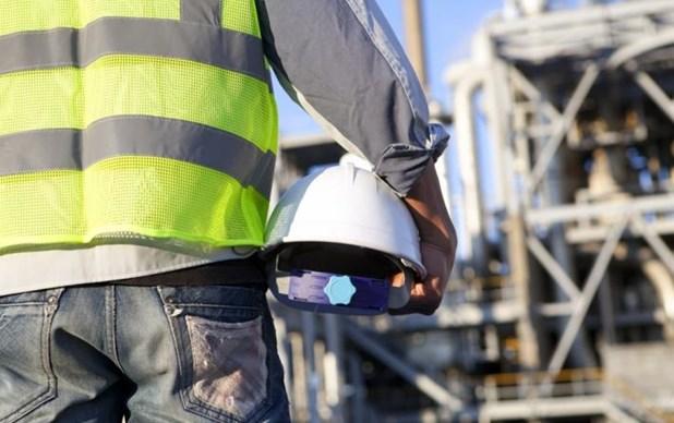 Προσλήψεις 6 εργατών στον Δήμο Κιλελέρ