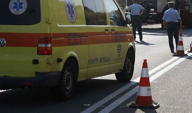 Με καλό καιρό η παρέλαση στη Λάρισα - Ο Π. Ρήγας θα εκπροσωπήσει την κυβέρνηση