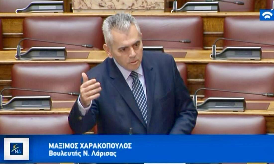 Πότε ξεκινούν οι πρώτοι εμβολιασμοί για τον COVID-19 στην Ελλάδα