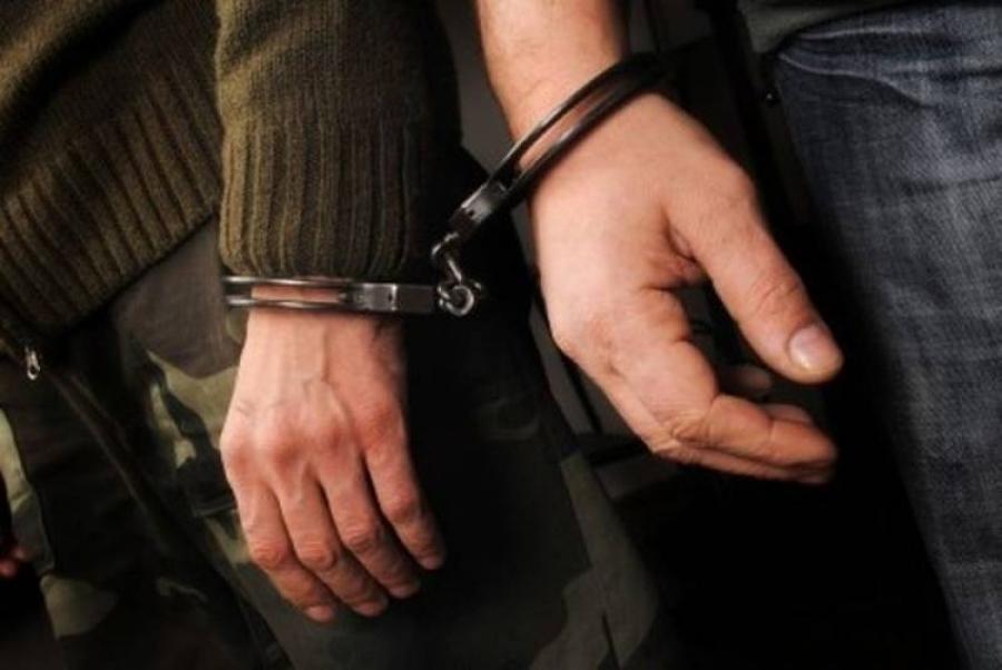 Συνελήφθησαν δύο άτομα στην ευρύτερη περιοχή της Μαγνησίας, κατηγορούμενα για παράβαση του Τελωνειακού Κώδικα