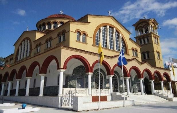 Με ηλεκτρονικό διαβατήριο και barcocde η είσοδος τουριστών στην Ελλάδα από 1η Ιουλίου