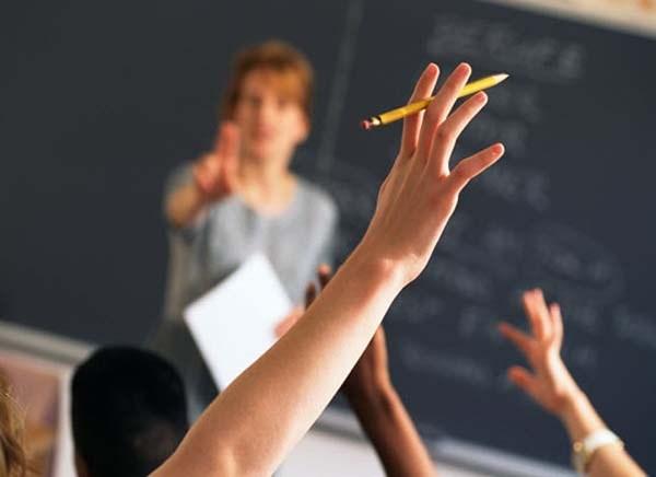 Προσλήψεις 1239 εκπαιδευτικών Πρωτοβάθμιας Εκπαίδευσης (ΟΝΟΜΑΤΑ)