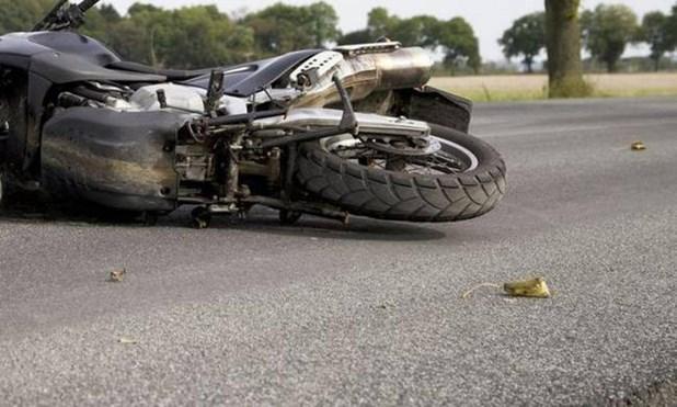 21 τροχαία ατυχήματα στη Θεσσαλία τον Αύγουστο - Tα στοιχεία της ΕΛΣΤΑΤ