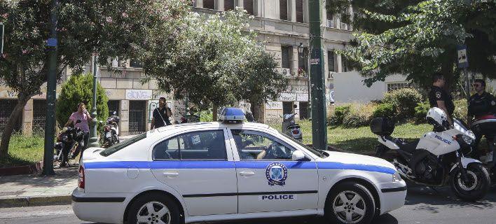 Πέθανε 63χρονος στη Λάρισα – Υπέστη καρδιακή ανακοπή