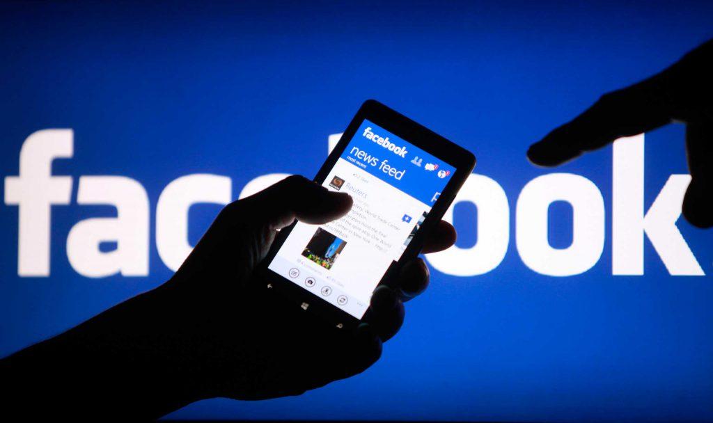 Νέος πονοκέφαλος για τον Mr Facebook