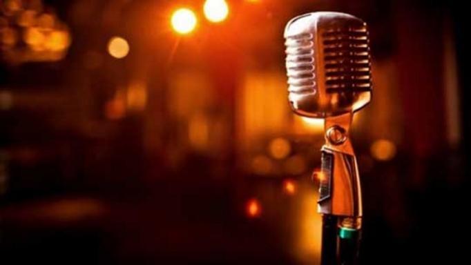 Πήλιο: Λειτουργούσε παράνομο ραδιοφωνικό σταθμό σε αποθήκη του σπιτιού της