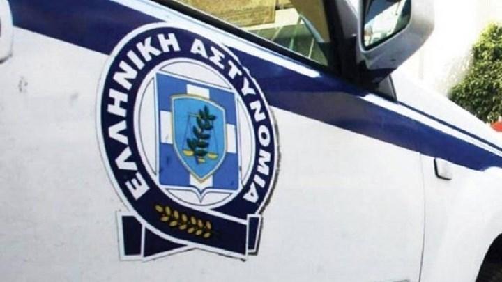 Πιέσεις Αγκυρας προς Αθήνα και Λευκωσία με νέα NAVTEX