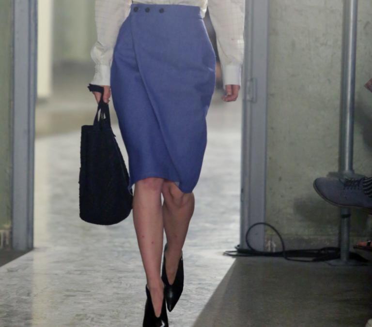 Βόλος: Κόλπο 8.000 ευρώ από νεαρή γυναίκα!