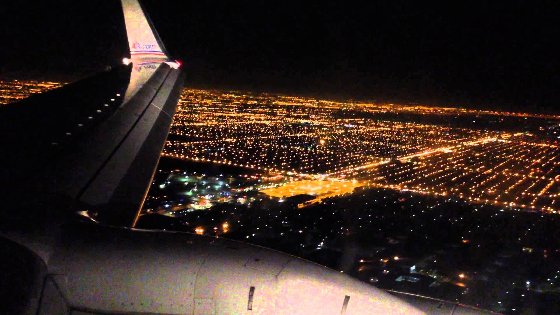 Τρόμος στον αέρα: Επιβάτες