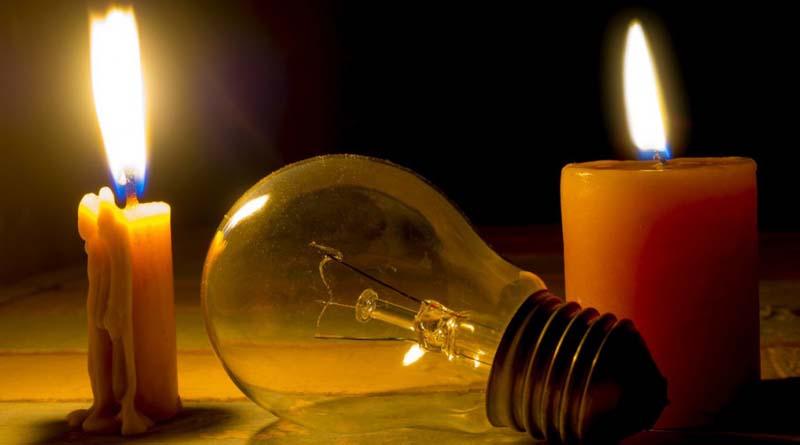 Διακοπές ρεύματος την Κυριακή στη Λάρισα - Ώρες και περιοχές