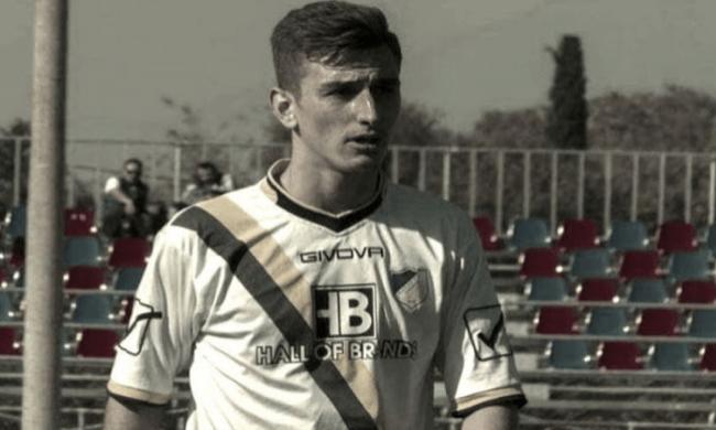 Βρέθηκε νεκρός 20χρονος ποδοσφαιριστής!