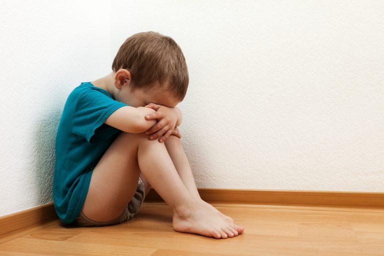 Παιδί: Πώς να διαχειριστείτε τα ψέματά του σε κάθε ηλικία