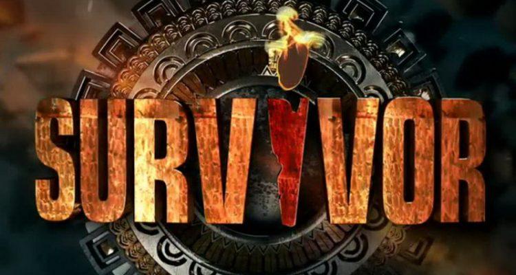 Τρικαλινός τραγουδιστής στο Survivor 3!