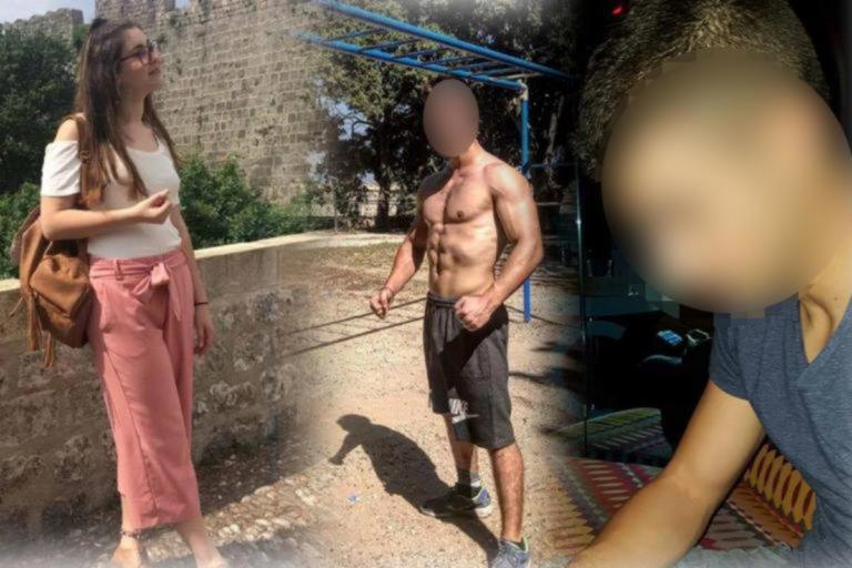 Ραγδαίες εξελίξεις στην υπόθεση της δολοφονίας στη Ρόδο: Τι ζήτησε η ανακρίτρια