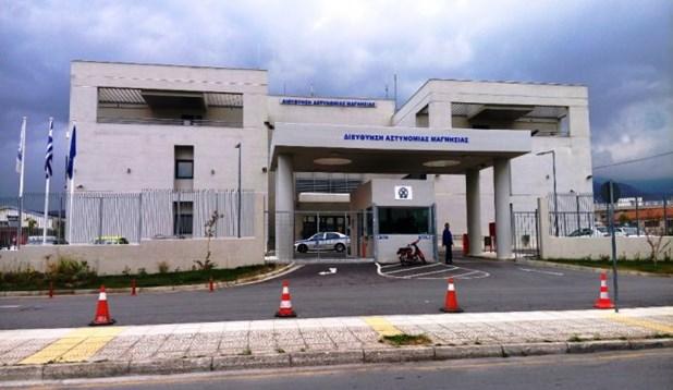 Κάμερες στα διόδια Αθηνών - Λαμίας -