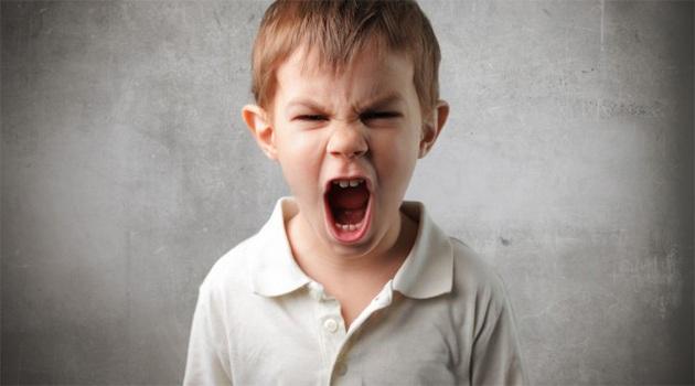 Ποιοι δικαιούνται το επίδομα παιδιού – πότε ξεκινούν οι αιτήσεις και ποια είναι η διαδικασία