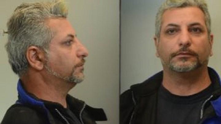 ΕΛ.ΑΣ: Αυτός είναι ο 42χρονος που κατηγορείται για ασέλγεια σε βάρος ανήλικης - ΦΩΤΟ