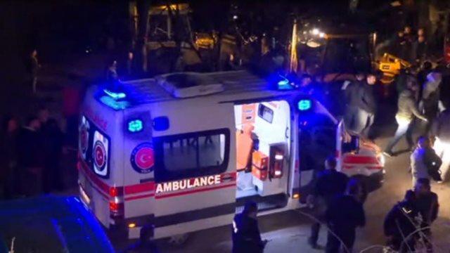 Μέλος κυκλώματος διακίνησης ναρκωτικών συνελήφθη στο Βελεστίνο – «Έσπρωχνε» κοκαΐνη και ηρωίνη σε Βόλο και Σκιάθο