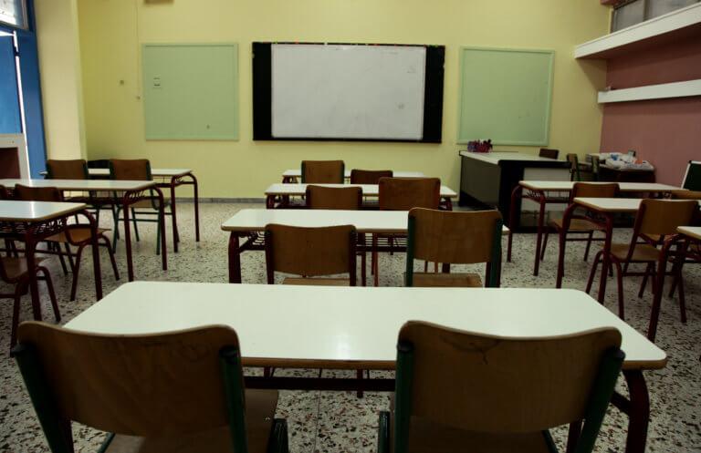 Με γνωστική ανεπάρκεια οι μαθητές λόγω της ηχορύπανσης