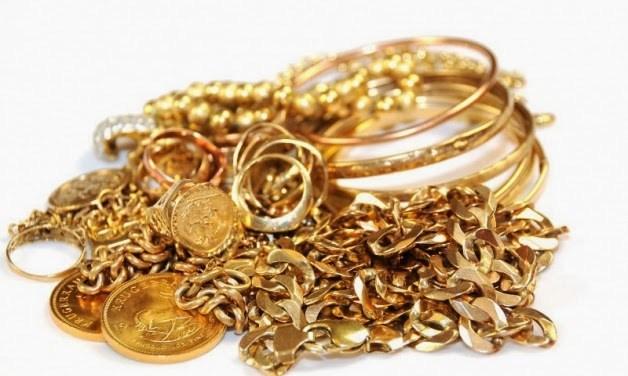 Έβγαλαν 35.929 ευρώ χωρίς να ιδρώσουν – Οι απάτες που προκαλούν αίσθηση!