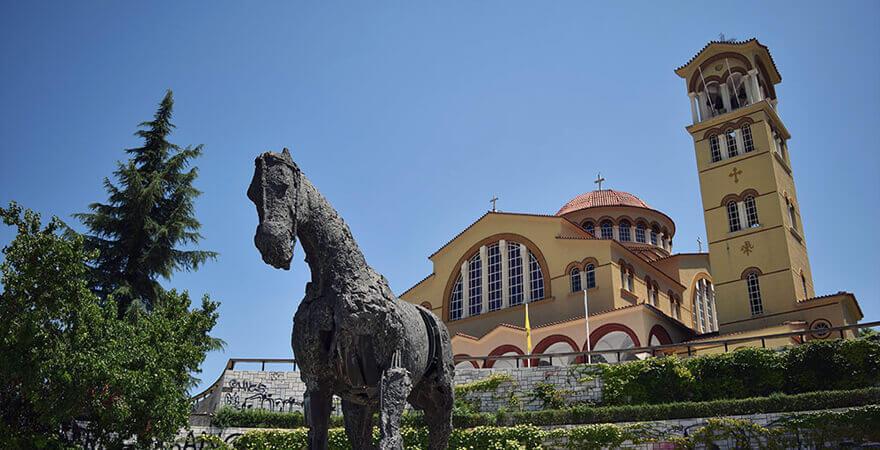 Απάτες με επιδοτήσεις και μεγάλη φοροδιαφυγή - Σημαντικές υποθέσεις στη Θεσσαλία