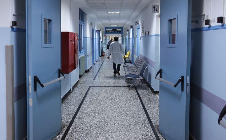 Ο πρώτος θάνατος παιδιού από τη γρίπη στην Ελλάδα