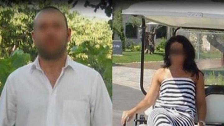 Σάλος στην Τουρκία - Δηλητηρίασε 25 συμμαθητές του επειδή του έκαναν bullying - ΦΩΤΟ