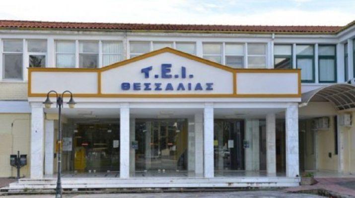 Ο δήμαρχος Κιλελέρ Θ. Νασιακόπουλος υποψήφιος πρόεδρος για την ΠΕΔ Θεσσαλίας