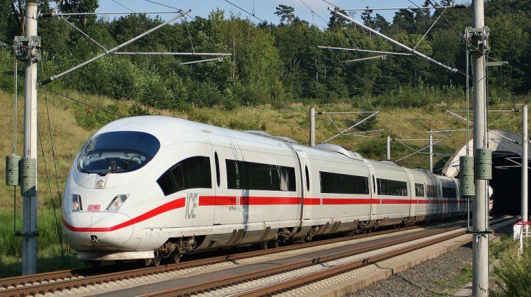Τα νέα δεδομένα για το τρένο στη Θεσσαλία