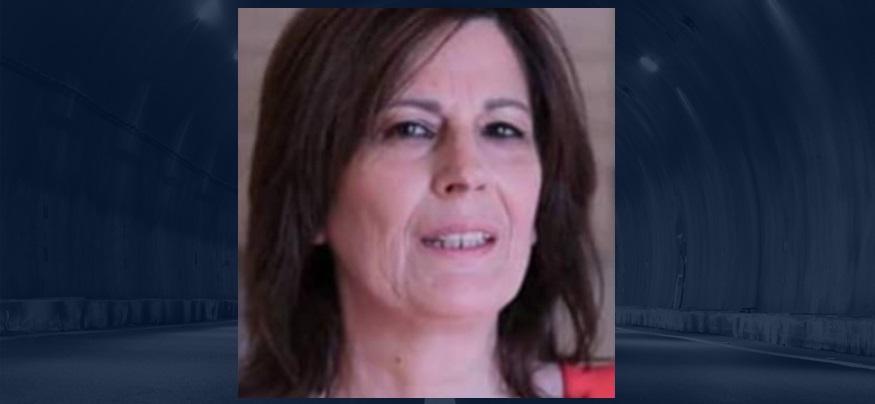 Συνεχίζονται οι έρευνες για την αγνοούμενη μητέρα στη Λάρισα - Μαρτυρία ίσως ρίχνει λίγο φως στηv υπόθεση