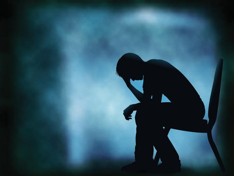 Καρδίτσα: Η πόλη που… παύει τη λύπη