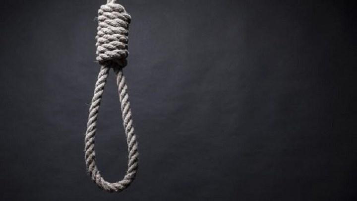 Σοκ στη Λαμία: Κρεμάστηκε μητέρα τριών παιδιών