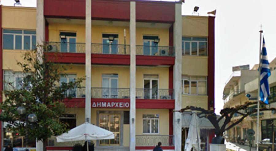 Εγκρίθηκαν 26 προσλήψεις προσωπικού στο Δήμο Τυρνάβου