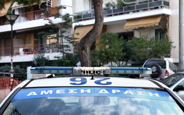 Νεκρός 22χρονος οπαδός του ΠΑΟΚ μετά από τη φιέστα τίτλου