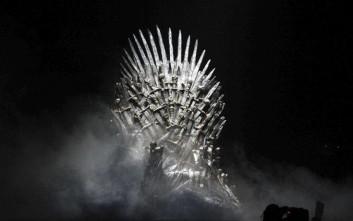 Η ιστοσελίδα «εφιάλτης» για τους φανατικούς του Game of Thrones