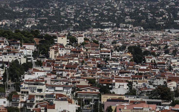 Κτηματολόγιο: Δεύτερη ευκαιρία για ιδιοκτήτες ακινήτων σε 9 νομούς