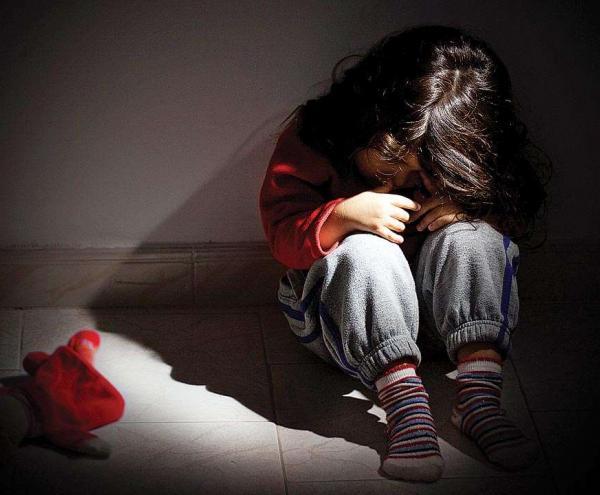 Καταδίκη 78χρονου από τον Βόλο για παρενόχληση 9χρονου παιδιού