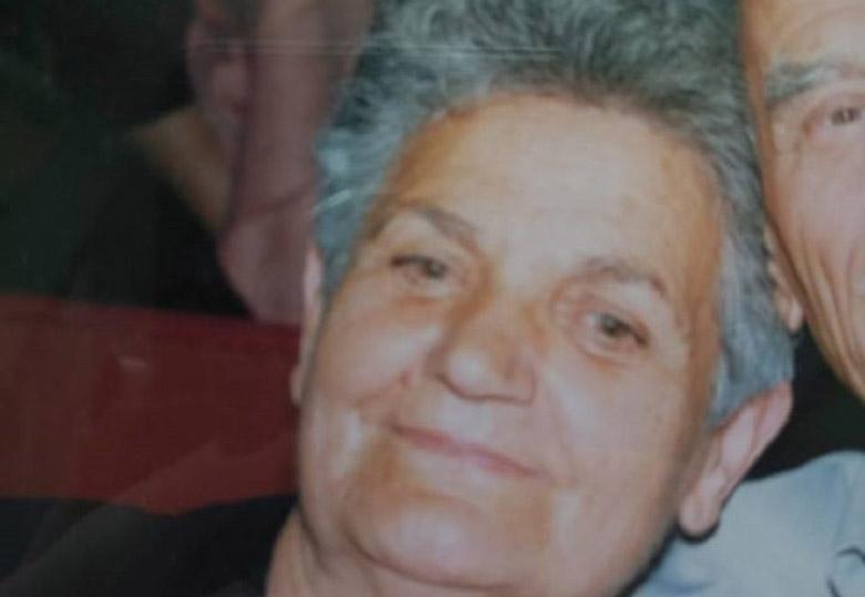 Μια γυναίκα εξαφανίστηκε στη Λάρισα από το απόγευμα της Τρίτης