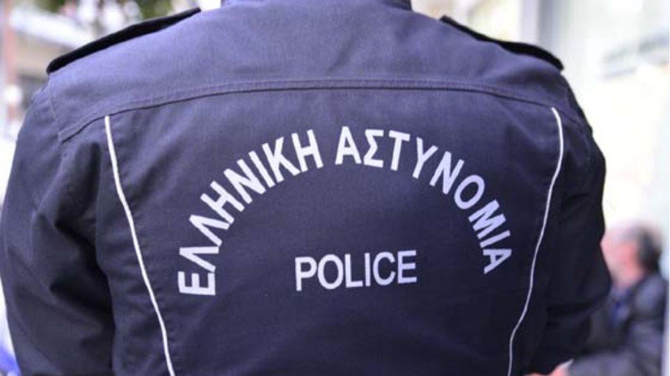 Δικαστήρια Λάρισας: Ποινή σε αστυνομικό για κακοποίηση νεαρού που παρενόχλησε την αρραβωνιαστικιά του!